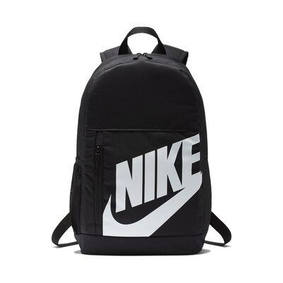 Mochila Nike Elemental  Fa19