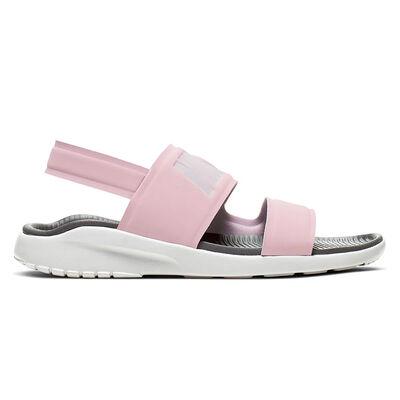 Sandalias Nike Tanjun