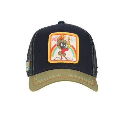 Gorra Capslab By Freegun Looney Tunes
