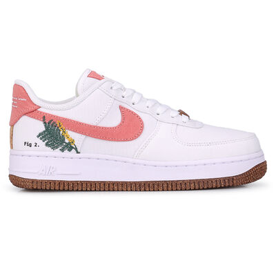 Zapatillas Nike Air Force 1 '07 Se