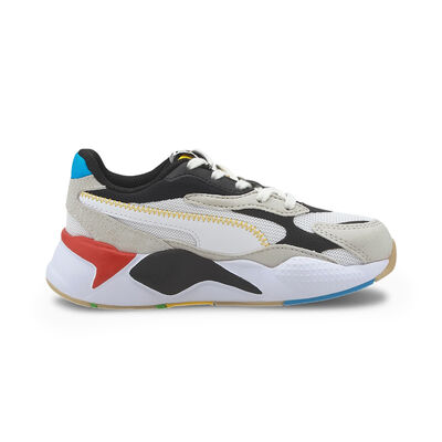 Zapatillas Puma RS-X3