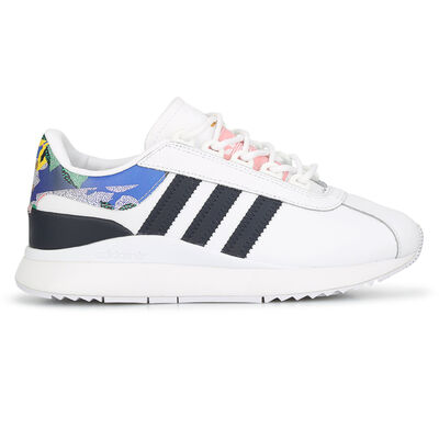 Zapatillas adidas SL Andridge