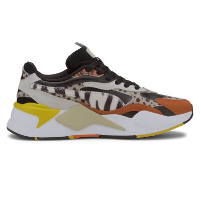 Zapatillas Puma Rs-X³ Wildcats