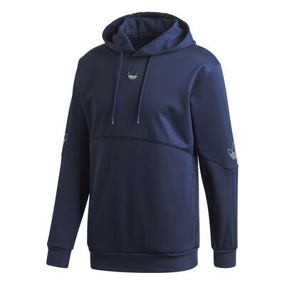 Buzo Adidas Outline