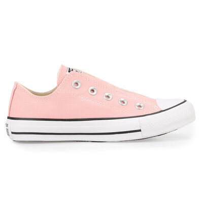 Zapatillas Converse Cta All Star Slip