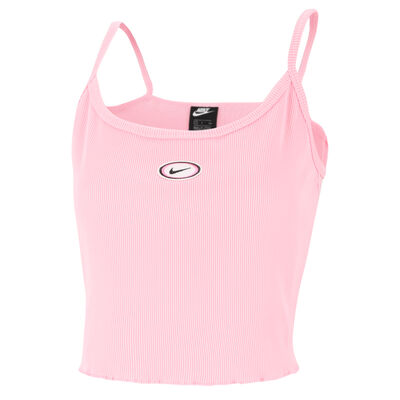 Musculosa Nike Sportswear