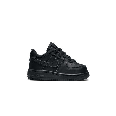 Zapatillas Nike Air Force 1 Bt