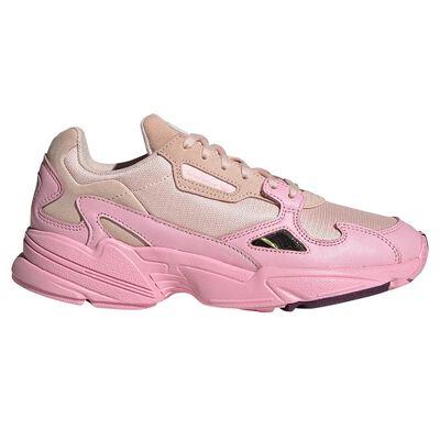 Zapatillas adidas Falcon Zip