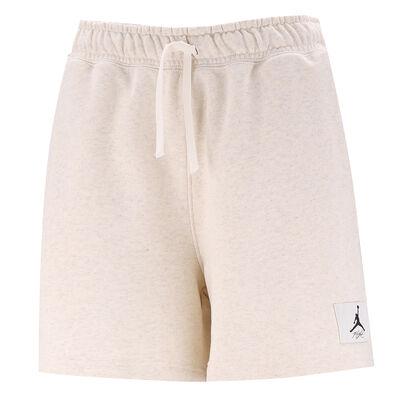 Short Nike Essen Fleece