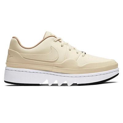 Zapatillas Nike Air Jordan 1 Jester XX Low