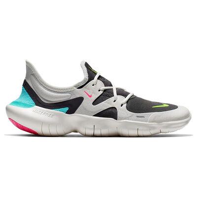 Zapatillas Nike Free Revolution 5.0