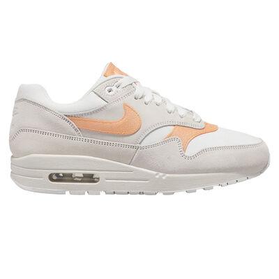 Zapatillas Nike Air Max SE