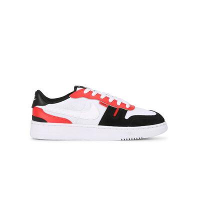 Zapatillas Nike Squash Type