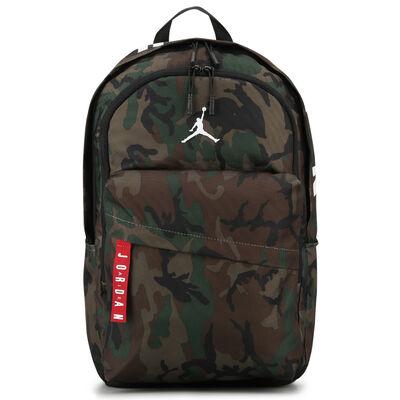 Mochila Nike Jordan Air Patrol
