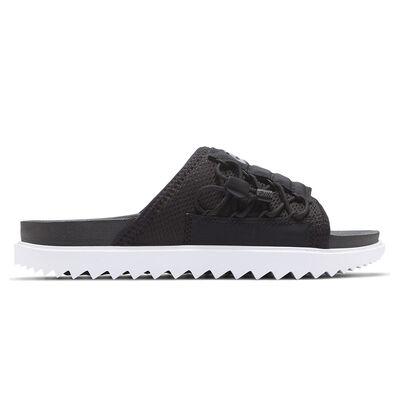 Chinelas Nike Asuna