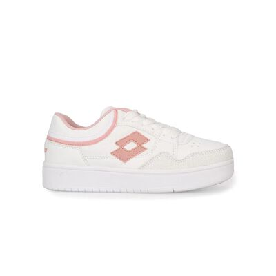 Zapatillas Lotto T-Icon Ii Jr