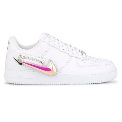 Zapatillas Nike Air Force 1 '07 Premium
