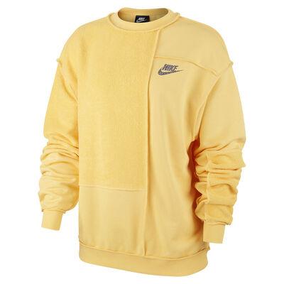 Buzo Nike Icon Clash Fleece