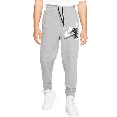 Pantalón Jordan Jumpman Classics