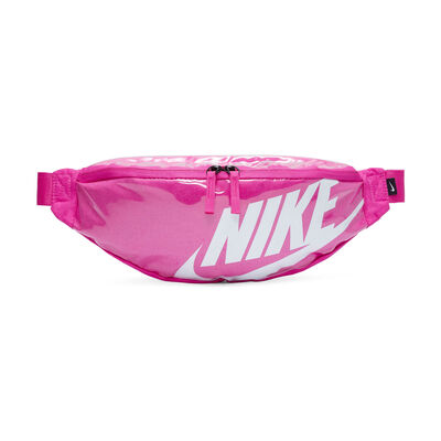 Riñonera Nike Heritage