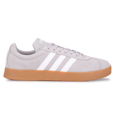 Zapatillas Adidas VL Court 2.0
