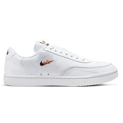 Zapatillas Nike Court Vintage Premium