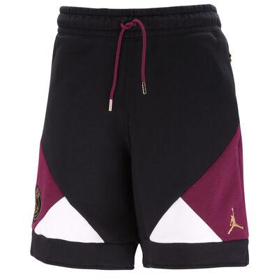 Short Jordan PSG