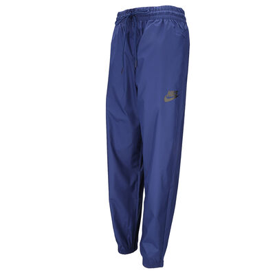 Babucha Nike Sportswear