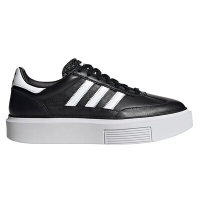 Zapatillas adidas Sleek Super