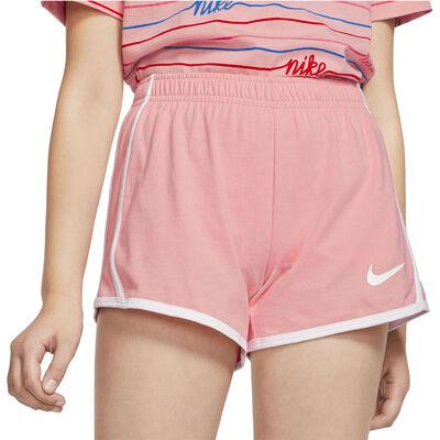 Short Nike Sportswear Jersey