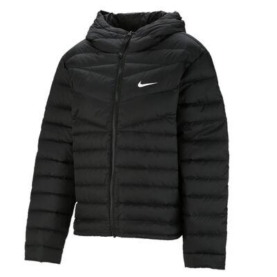 Campera Nike Sportswear Down-Fill