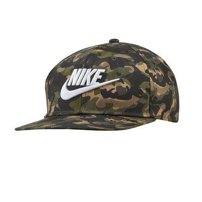 Gorra Nike Pro Futura
