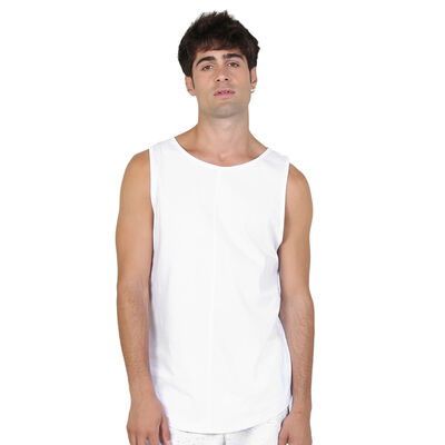 Musculosa Urbo Over Sise Urban