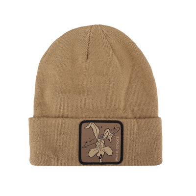 Gorro Capslab By Coyote Looney Tunes