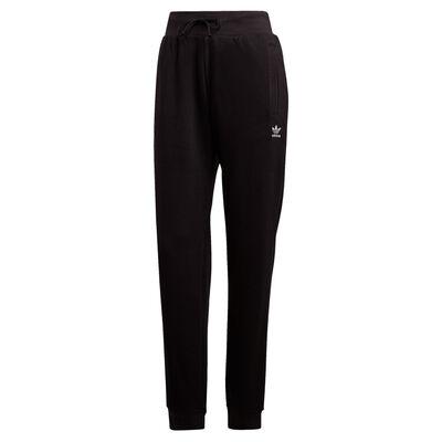 Pantalón Adidas Deportivo
