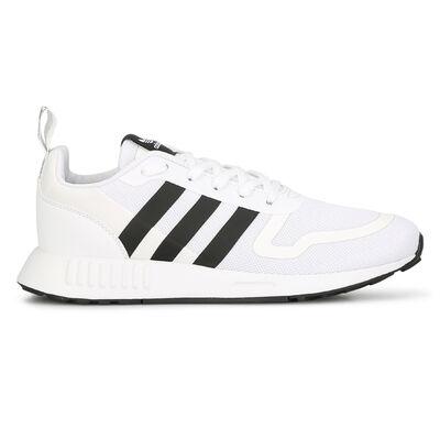 Zapatillas adidas Multix