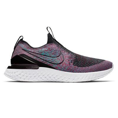 Zapatillas Nike Epic Phantom React FlyKnit