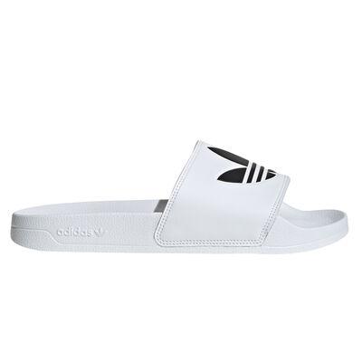 Ojotas Adidas Originals Adilette Lite