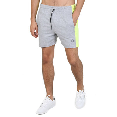 Short Urbo Slim Urban