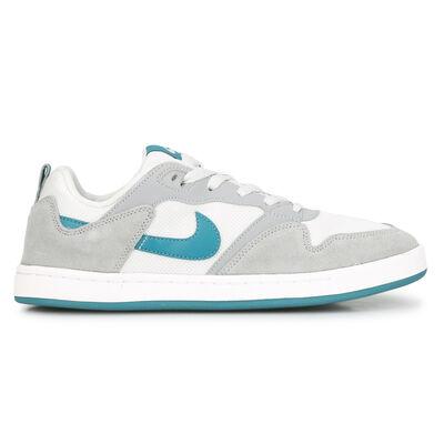 Zapatillas Nike Sb Alleyoop