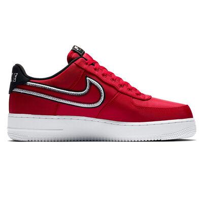 Zapatillas Nike Air Force 1 07 Lv8