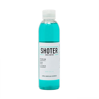 Limpiador Shoter Repuesto