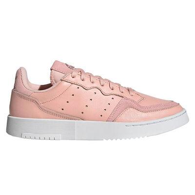 Zapatillas adidas Supercourt