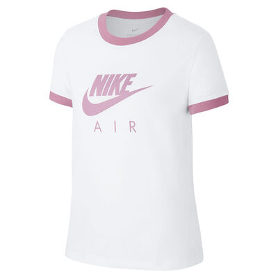 Remera Nike Air