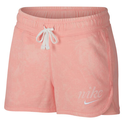 Short Nike Wash