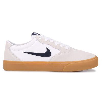 Zapatillas Nike Sb Chron Solarsoft
