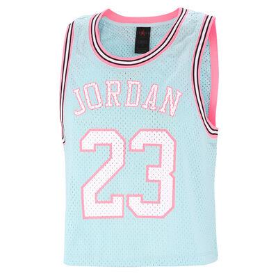 Musculosa Jordan Essential