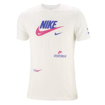 Remera Nike Sportswear