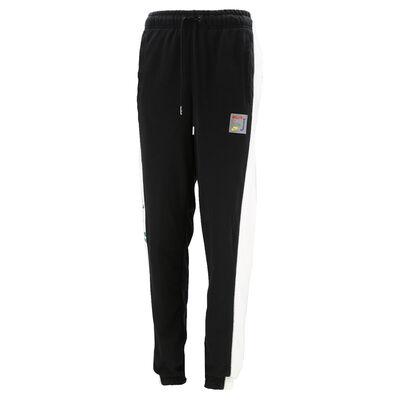 Pantalón Nike Jordan Sport DNA