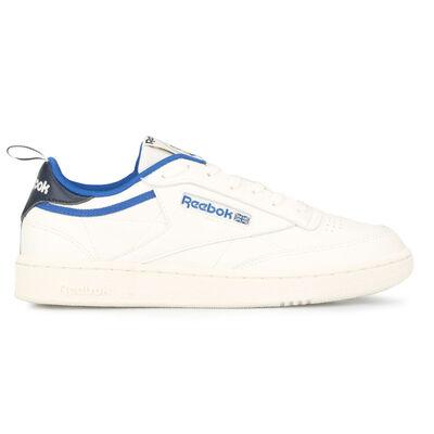 Zapatillas Reebok Club C 85